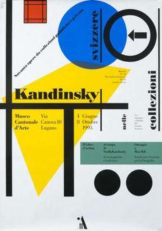 Bruno Monguzzi | Fifty Years of Paper | 12.4–15.6.2014 OCT Art & Design Gallery, Shenzhen | CN |
