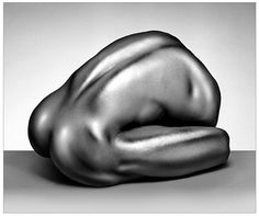 nude IV by Peter Arnold this was a great read of text and images check it out