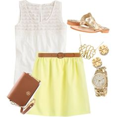 """""""Classy"""" by wallacesydney on Polyvore"""