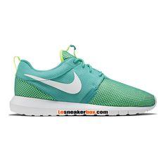 new style 04f46 85513 Nike Roshe, Roshe Run, Ropa Deportiva De Nike, Nike Store, Nike Free