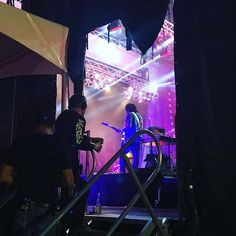 'backstage at Miguel @northsidefestival 😎' by @voilaeventsolutions. What do you think about this one? @celinatx78 @mikepaldino @aestheticseventstaff @eventbee_spanish @mpifinland @levynyc @victorialilyevents @brownfoxexperience @imumonlenedwin @newmoonideas @mixleapp @may.day.interactive @balloonaticsandkoe @songdivision @wrg_usa @freemancompany @trianglenace @chiceventfurniture @groshbackdrops @bizzabo @jcarbotti @by_dzign @mpisfl @otsevents @bearhugevents @eventerprise @sangeeta_laudus…