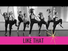 """Each power house in this video is not only an instructor but each plays a role in making SHiNE """"SHINE""""! We have our online class editor, evaluator, mentor, C. Memphis Bleek, High Intensity Cardio Workouts, Zumba Workout Videos, Zumba Kids, Cardio Dance, Dance Exercise, Dance Workouts, Zumba Routines, Dance Videos"""