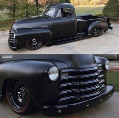 54 Chevy Truck, Chevy 3100, Custom Chevy Trucks, Vintage Pickup Trucks, Classic Pickup Trucks, Chevy Pickup Trucks, Gm Trucks, Chevy Pickups, Chevrolet Trucks