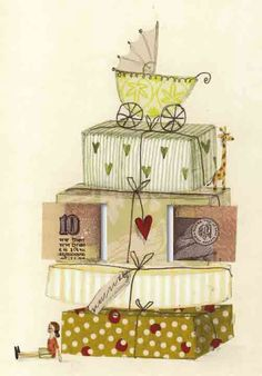 meine kindergartenfreunde von silke leffler im gr tz verlag poesie album tagebuch m dchen. Black Bedroom Furniture Sets. Home Design Ideas