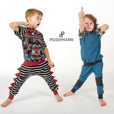 Suuuper excited to be ONE of SIX kid's brands partnering up with POSHMARK as they expand their marketplace to include kid's items in their wholesale portal - LAUNCHING TODAY! Check out our EXCLUSIVE wholesale collection NOW on Poshmark!!! www.poshmark.com  #theMINIclassy #Poshmark #kidsfashion #exclusive #collection #wholesale #streetwear
