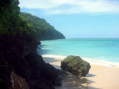 My most favorited beach in BALI
