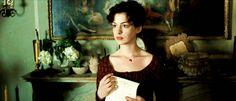 5 Things Writers Can Learn From Jane Austen Becoming Jane, Jane Austen, Anne Hathaway, Period Dramas, Film Stills, Movie Tv, Writer, Shots, Inspiration
