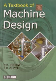 A Textbook of Machine Design Edition By J. Gupta: Buy Paperback Edition at Best Prices in India Mechatronics Engineering, Mechanical Engineering Design, Industrial Engineering, Mechanical Design, Mechanical Projects, Refrigeration And Air Conditioning, Welding Gear, Robotics Projects, Metal Working Tools