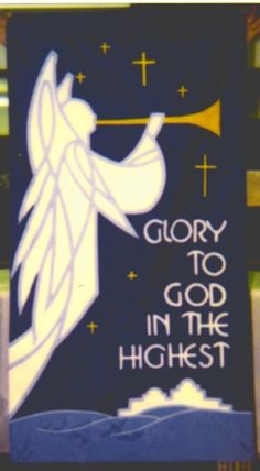 Christian Worship Flags | Arista Flag Corporation - Photo Gallery of Flags & Banners
