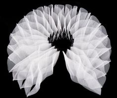http://coconoirfashionaire.blogspot.be/2010/11/issey-miyake-julia-krantzelizabeth.html