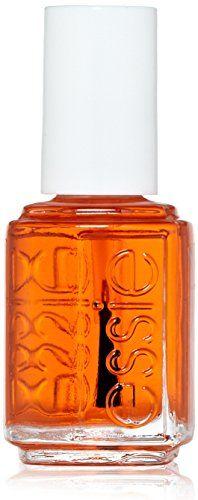 essie Apricot Cuticle Oil - http://darrenblogs.com/2015/12/essie-apricot-cuticle-oil/