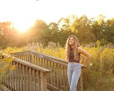 Gianna | Senior Photoshoot | Carmel | Senior Pictures Indianapolis Senior Picture Photographers, Senior Portraits, Senior Pictures, Photo Sessions, Photoshoot, Beautiful, Photo Shoot, Senior Session, Graduation Pictures