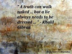 Kahlil Gibran remains the third best-selling poets of all times. Here are a few words of wisdom by the master of philosophy himself. Quotable Quotes, Wisdom Quotes, Quotes To Live By, Me Quotes, Motivational Quotes, Inspirational Quotes, Qoutes, Famous Quotes, The Words