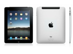 Report: iPad with FaceTime due early 2011   An Apple iPad featuring FaceTime videocalling is due to be released in early 2011, according to reports from Apple's suppliers in Asia. Buying advice from the leading technology site