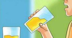 Un articol de Razvan     Otetul de mere diluat cu apa trateaza eficient mai multe probleme de sanatate, printre care si:            Indigestia     Indigestia cronica incurajeaza aparitia bolii de reflux gastroesofagian, a problemelor de balonare, de greata si de constipatie, precum Natural Health Remedies, Cardio, Mai, Beauty, Strength, Diet, Varicose Veins, Insomnia, Beauty Illustration