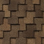 Best 7 Best Gaf Grand Sequoia Shingles Images Residential 400 x 300