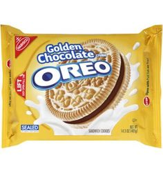 http://mylittleamerica.com/1478-thickbox_default/oreo-chocolate-creme-biscuit-vanille-et-creme-au-chocolat.jpg