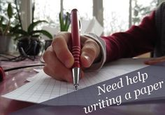 If you are looking for paper writing help, visit the team of expertise at myassignmenthelp.net to do it for you before the provided deadline.