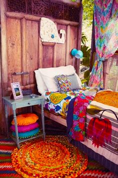 61 Best Dorm Room Layouts images in 2018 | College Apartments ...