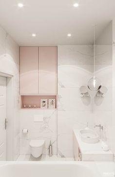 27 Interior Bathroom For Starting Your Home Improvement – Home Decoration Experts – Marble Bathroom Dreams Bathroom Design Luxury, Modern Bathroom, Home Interior Design, Small Bathroom, Bathroom Marble, Bathroom Sinks, Bathroom Remodeling, Marbel Bathroom, Bathroom Pass