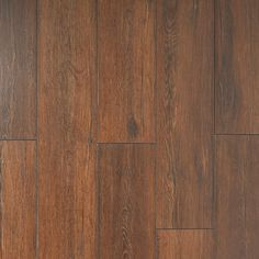 Best Place To Buy Wood Floors