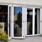 The 16 Best Patio Doors Images On Pinterest Windows And