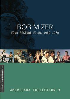 Film Archive, Jim Lee, Feature Film, Bob, It Cast, Poses, Classic, Movie Posters, Figure Poses
