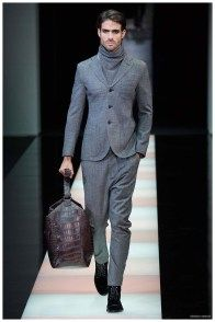 Giorgio-Armani-Menswear-Fall-Winter-2015-Collection-Milan-Fashion-Week-014