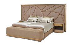 Casanova Bed Base - Beds - Home Collection Teal Bedding, Bedding Master Bedroom, Bedroom Bed Design, Home Decor Bedroom, Cozy Small Bedrooms, Luxurious Bedrooms, Queen Bedding Sets, Luxury Bedding Sets, Bed Back Design