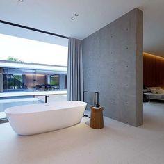 #design#loveit#picoftheday#istanbul#decoration#home#interior#Architettura#igers#Designer#Architektur#love#photooftheday#homesweethome#instalike#instamood#instadaily#luxury#follow#هندسة#photo#bestoftheday#life#furniture#homedecor#Progettazione#instadesign#instahome#spa#bathroom by dreambathroom #dreambathroom #luxurybathroom