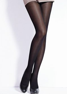 Buy Giulia Mania 80 Tights for We are Earth's biggest hosiery store, we offer more sizes and colours for Giulia Mania 80 Tights than any one else. Pantyhose Legs, Black Nylons, Winter Warmers, Hosiery, Tights, Stockings, Socks, Hot, Fashion