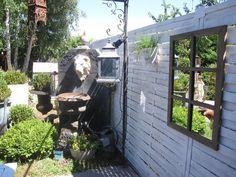Small Cottage Garden Ideas, Deco Design, Patio, Dire, Outdoor Decor, Plants, Home Decor, Cottage Gardens, Deceit
