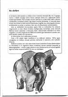 Document_43.jpg