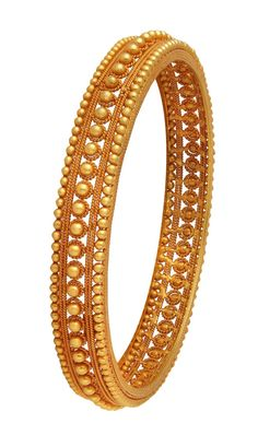 Gold Ring Designs, Gold Bangles Design, Gold Earrings Designs, Gold Jewellery Design, Bangle Box, Ladies Bangles, Topaz Jewelry, Gold Jewelry Simple, Passion