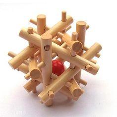 Criativa bebê criança blocos de construção de madeira brinquedos brinquedos educacionais de madeira segurança