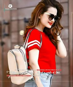All new Girls attitude pics collection - All In One Only For You (Aioofy) Cute Girl Poses, Cute Girl Photo, Girl Photo Poses, Stylish Girls Photos, Stylish Girl Pic, Beautiful Girl Photo, Beautiful Girl Image, New Girl, Dps For Girls