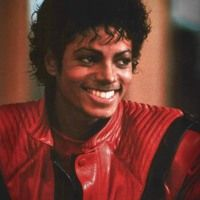 Michael Jackson - dirty Diana ``natek Edit``.WAV by natek pl on SoundCloud