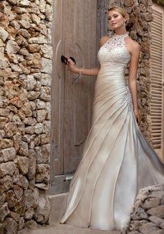 19 Best Wedding Dresses Images Wedding Dresses Dresses Wedding