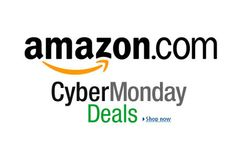 Check out the latest Cyber Monday Deals 2013