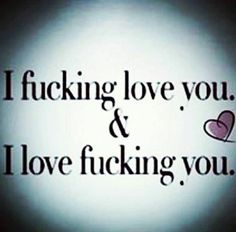 Mmhmmm. Kinky Quotes, Sex Quotes, True Quotes, Gangster Quotes, Seductive Quotes, Naughty Quotes, My Soulmate, Love Messages, Romantic Quotes