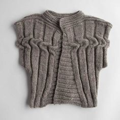 purlonpearl:  (via Fibershed Marketplace   knits and texture)