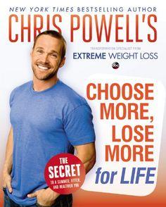 Extreme Gewichtsverlust Vorsprechen Staffel 7