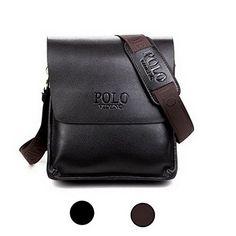 new hot sale fashion men bags, men famous brand design leather messenger bag,  high quality man brand bag, wholesale price Item Type  Handbags Exterior   Silt 704c4b6ef9