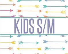 Kids S/M www.lularoejilldomme.com