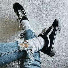 its cool to be kind // .¸¸.•*¨*•♡•pinterest @happyandveg♡•*¨*•.¸¸.