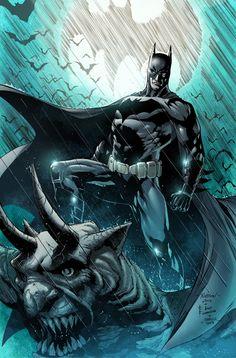 Batman Poster, Batman Artwork, Batman Comic Art, Batman Wallpaper, Batman Dark, Im Batman, Batman The Dark Knight, Batman Robin, Lego Batman