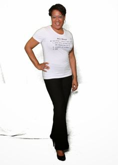 Writer Wednesday: Author Jeané Sashi