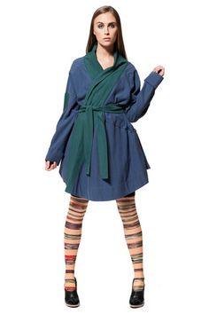 Autumn bliss – Kronkron Bliss, Autumn, Coats, Jackets, Shopping, Clothes, Collection, Fashion, Dress