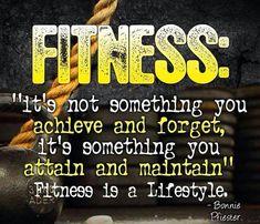 http://mberange.wix.com/healthyhabits http://mberange.wix.com/personal-trainer http://mberange.wix.com/healthyhabitbootcamp https://healthyhabits.trainerize.com/ https://www.linkedin.com/in/michaelberanger https://twitter.com/HealthyHabitsPT https://instagram.com/mberange1/ https://www.tumblr.com/blog/mberange1 https://www.facebook.com/HealthyHabitsPersonalTraining https://www.facebook.com/healthyhabitslifestylecoach13217958135