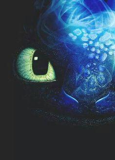 Alpha Eye